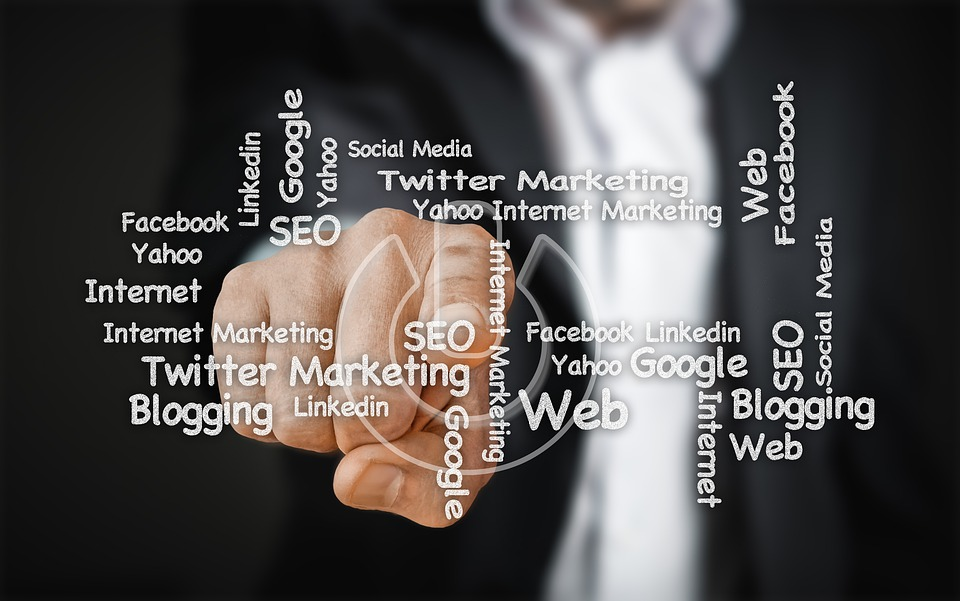 Tips to Improve Your Website Technical SEO