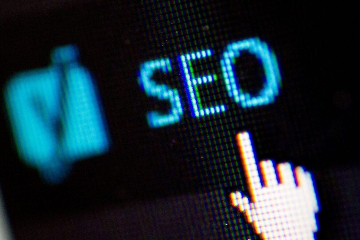 How Robots.txt Works in SEO?