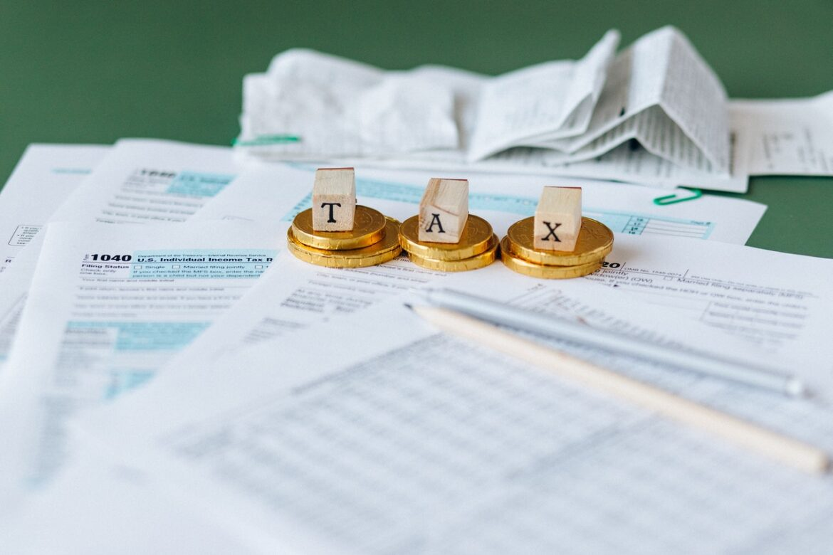 The 3 Most Common Tax Preparation Scams You Need to Avoid