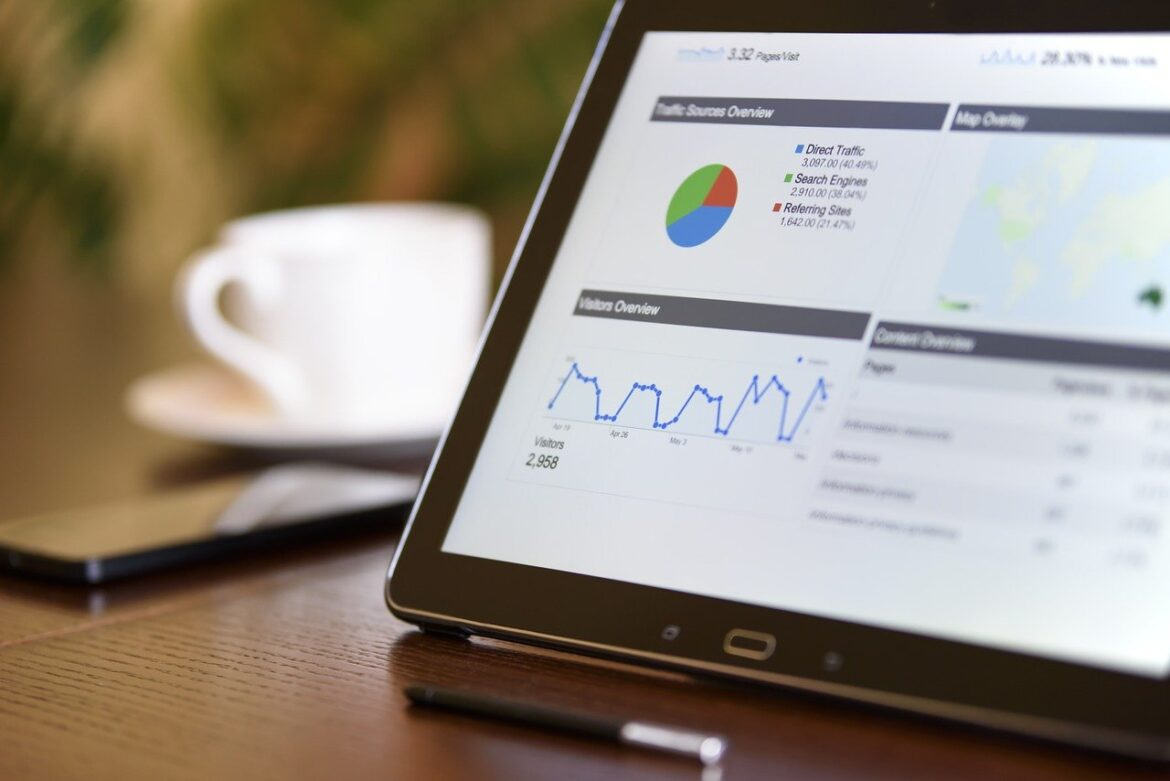 Realities About The Listing Of Digital Marketing Agencies