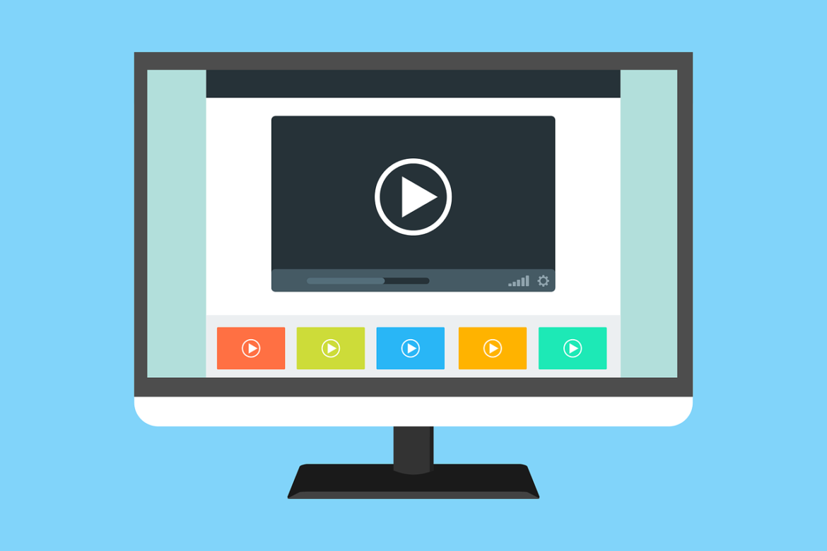 What Makes Video So Effective?