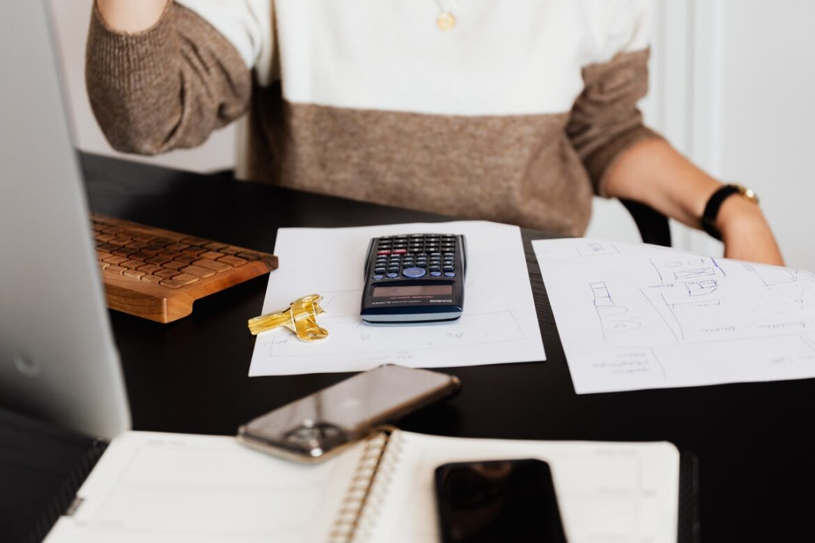 Why Tax and Accounting Services are Essential for Small Businesses