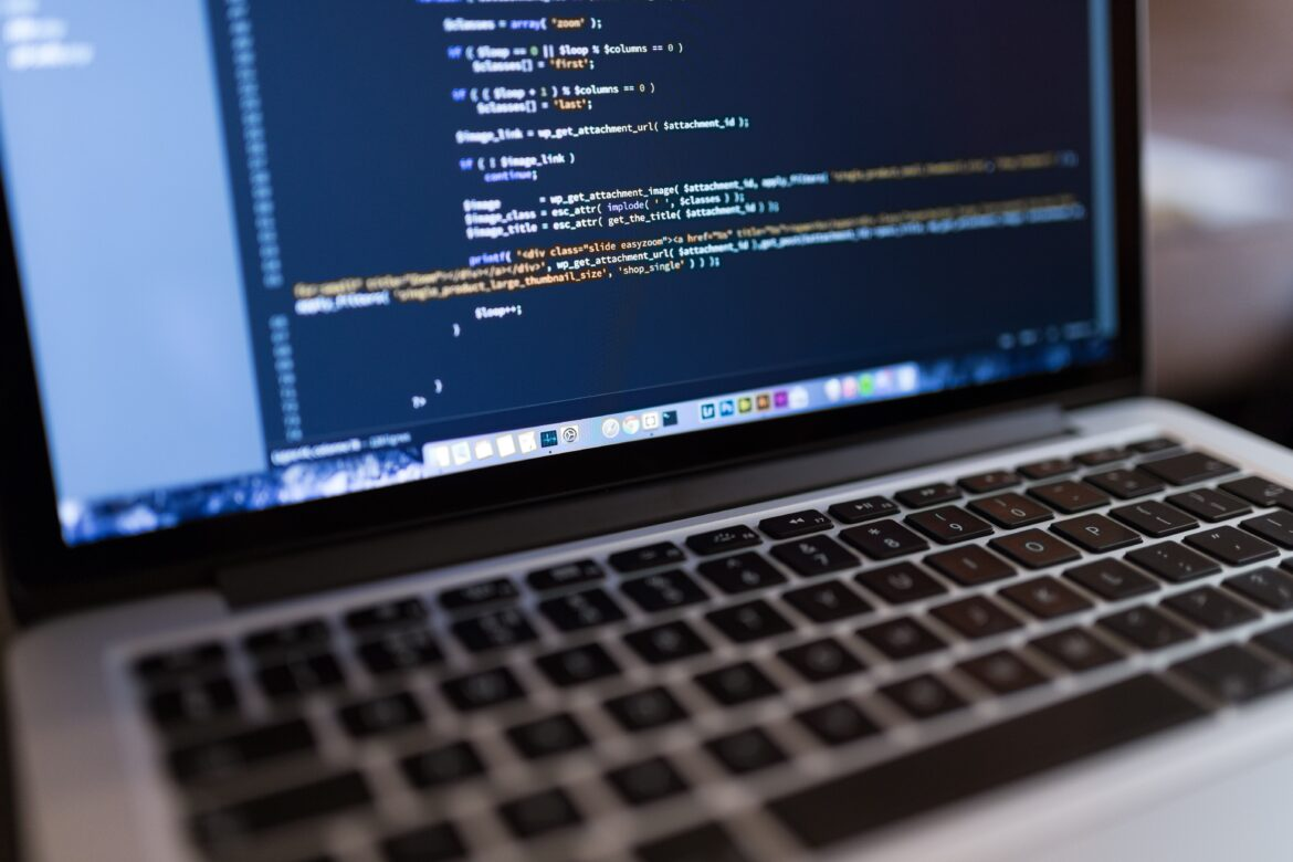 How Web Development Helps Local Businesses?