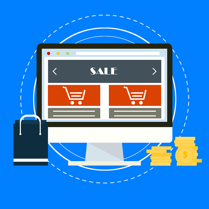 Planning for eCommerce